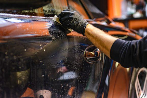 Mobile-car-wash
