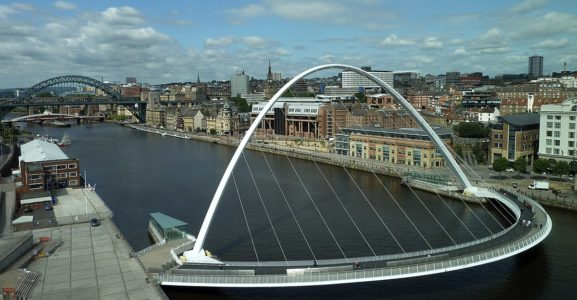 SEO-Company-Newcastle