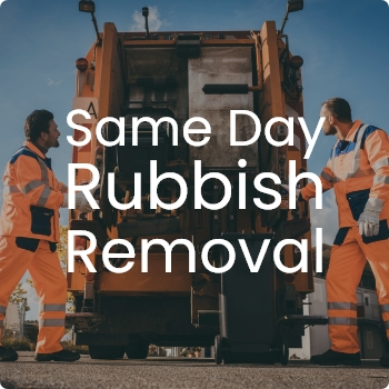 Same-Day-Rubbish-Removal