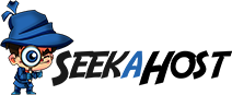 seekahost-web-host-offering-affordable-web-hosting-for-private-and-business-people