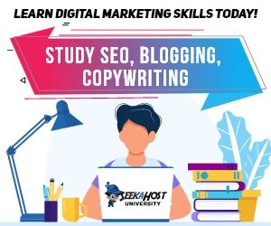 best-digital-marketing-courses-with-seekahost