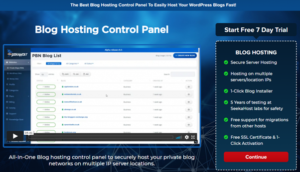 best-blog-hosting-and-pbn-hosting-control-panel-seekapanel