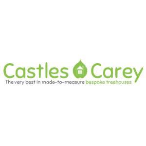 Castles Carey