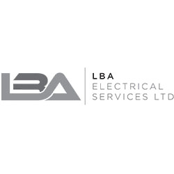 LBA Electrical Services LTD