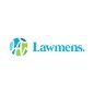 Lawmens Ltd