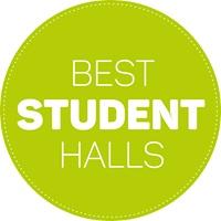 Best Student Halls
