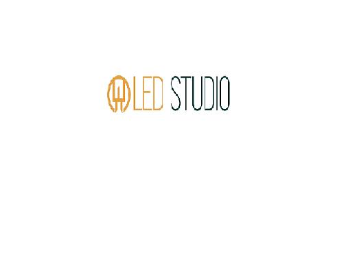 Rob Studio