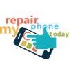Repair myphone
