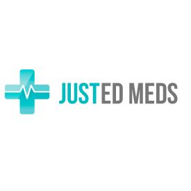 Justed Meds