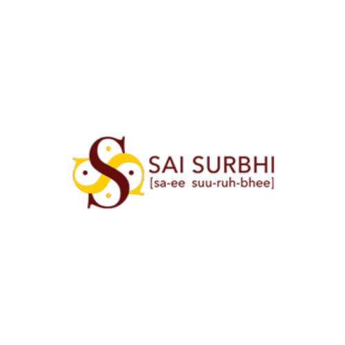 Sai Surbhi