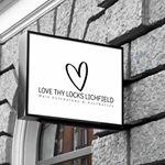 Love thy locks lichfield