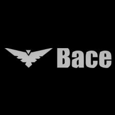 Bace Sportswear
