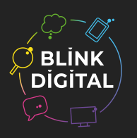 Blink Digital UK