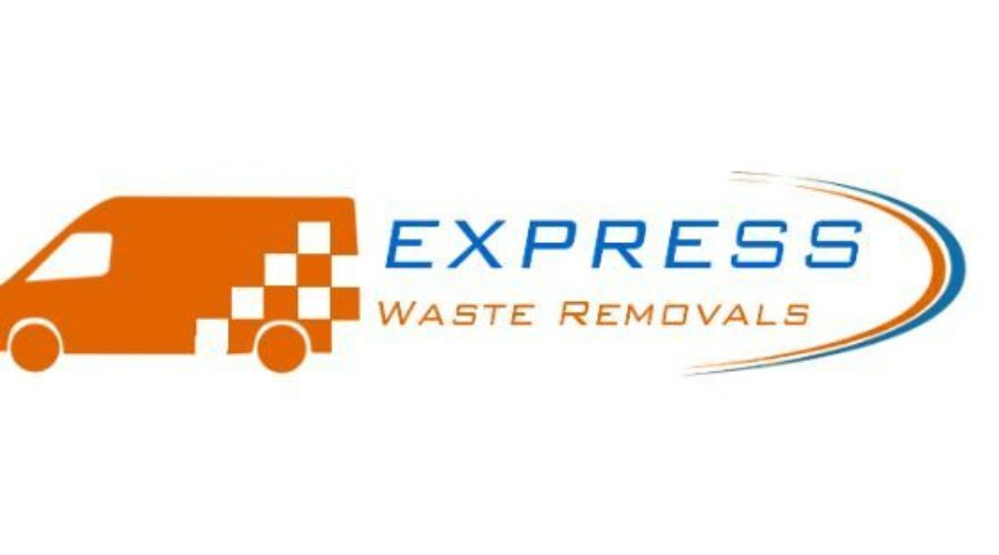 Express Waste Removals – A Professional Junk Clearance Company London