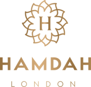 Hamdah Shop