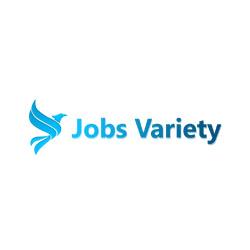Jobs Variety