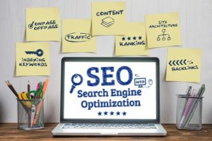 Boost-your-business-SEO-with-listings-and-guest-posts