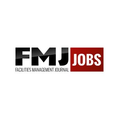 FMJ Jobs