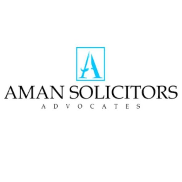 Aman Solicitors Advocates
