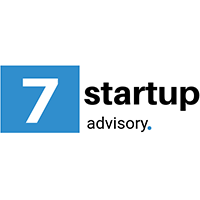 Sevenstartup Advisory