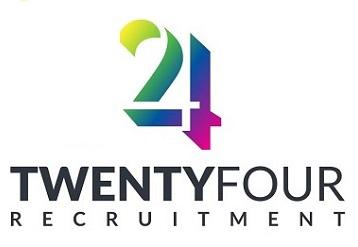 TwentyFour Recruitment