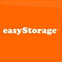 easyStorage London