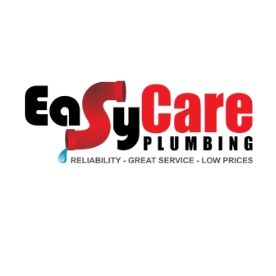 Easycare Plumbing Services