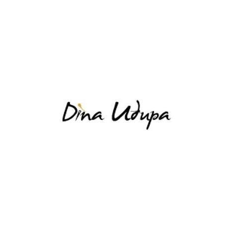 Dina Udupa