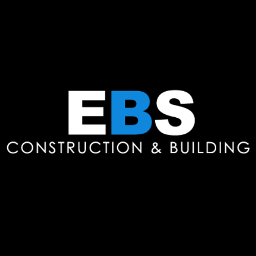 EBS Construction And Building