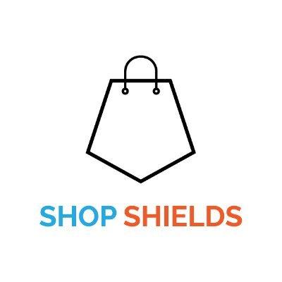 Shop Shields