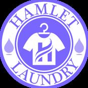 Hamlet Laundry