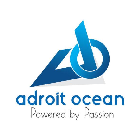 Adroit Ocean