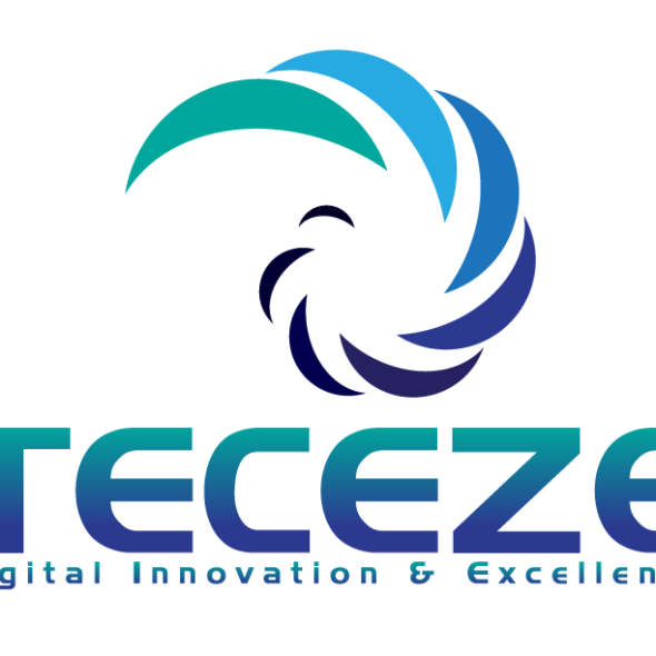 Teceze Ltd