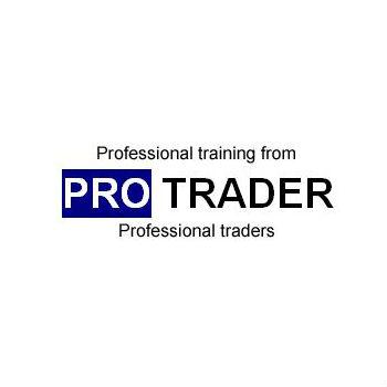 Professional Trader Ltd or Pro-trader