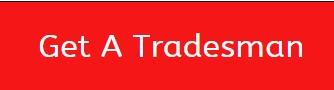 Get a Trademan Best Trademan Serivces in Gosport