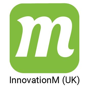 InnovationM UK