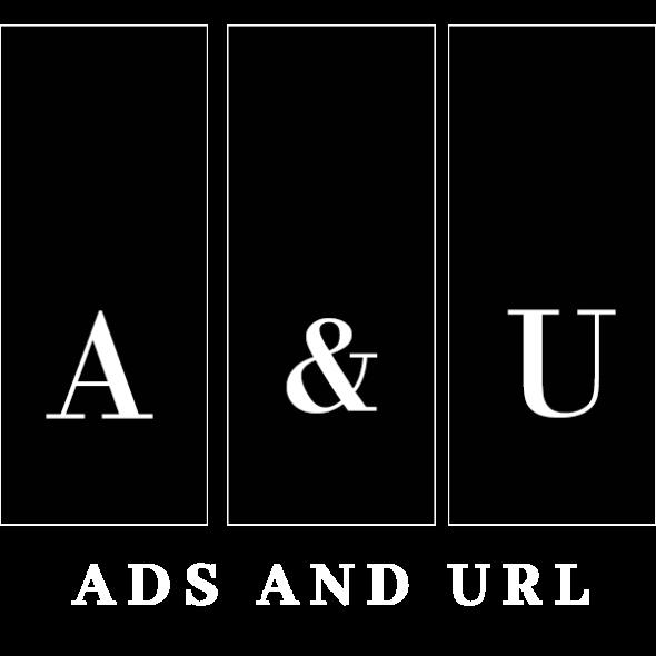 Ads N Url