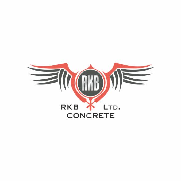 RKB Concrete
