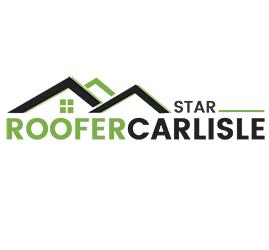 Star Roofer Carlisle