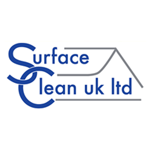 Surface Clean UK