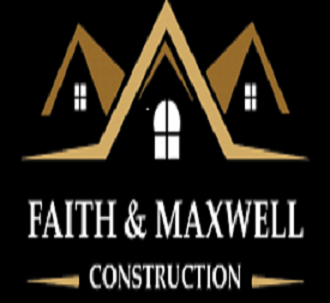 Faith and Construction