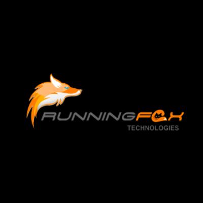 runningfox technologiesllc
