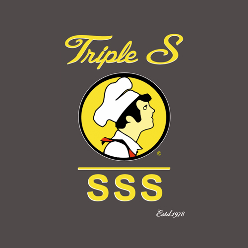 TripleS Caterers