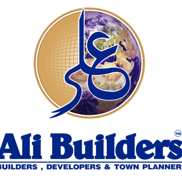 Ali Builders Developers