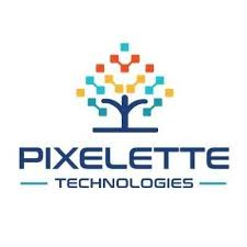 pixelette tech