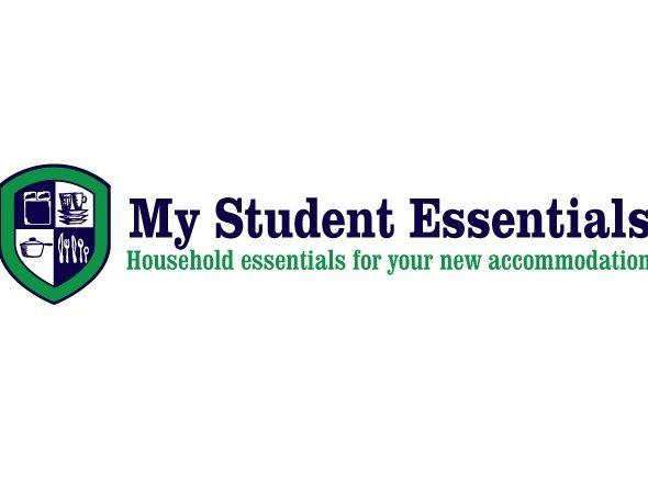 My Student Essentials Ltd