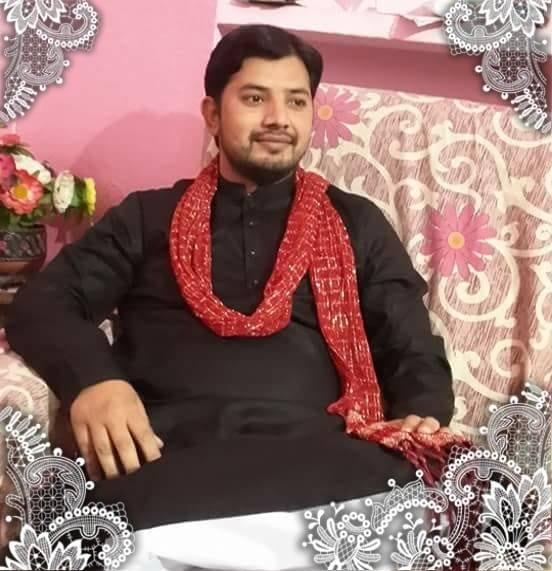 adeem khan