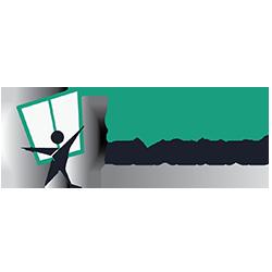 Surrey Glaziers
