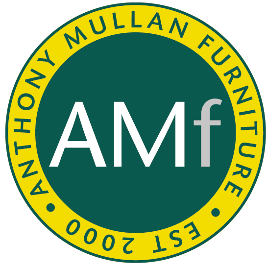 Anthony Mullan Furniture