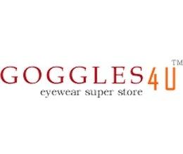Goggles 4u